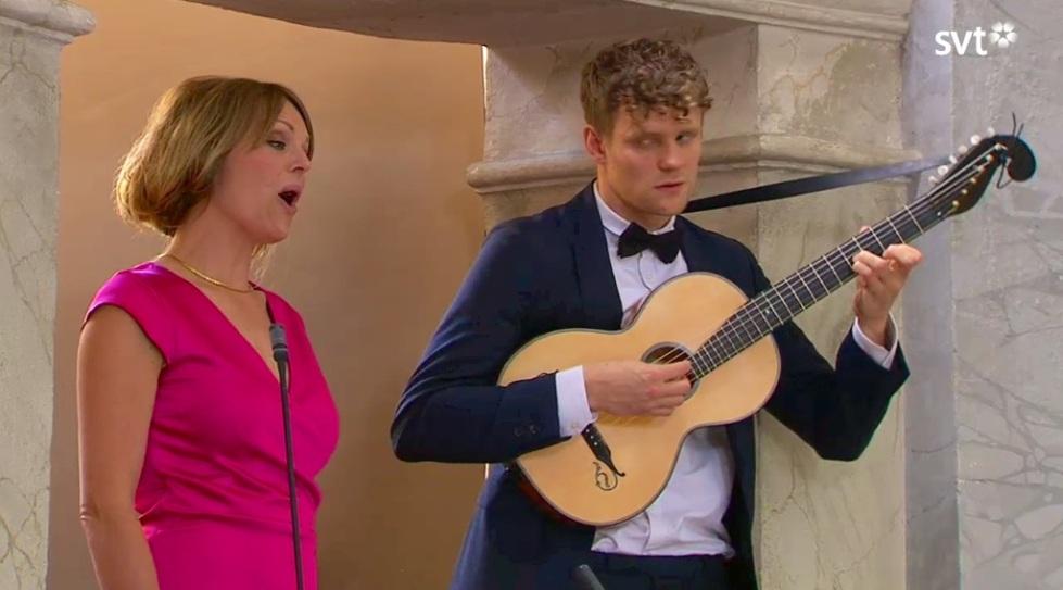 guitare baroque 2
