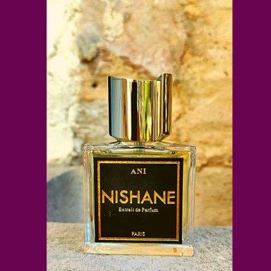Ani Nishane